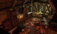Everlight: Elfen an die Macht!  Archiv - Screenshots - Bild 49
