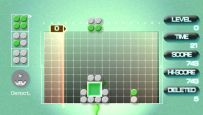 Lumines 2 (PSP)  Archiv - Screenshots - Bild 6