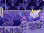 Mega Man ZX (DS)  Archiv - Screenshots - Bild 11