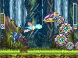 Mega Man ZX (DS)  Archiv - Screenshots - Bild 9