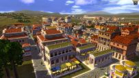 Caesar 4  Archiv - Screenshots - Bild 77