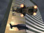 Battlefield 2142  Archiv - Screenshots - Bild 53