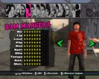 Tony Hawk's American Wasteland  Archiv - Screenshots - Bild 8