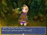 Final Fantasy III (DS)  Archiv - Screenshots - Bild 19