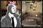 Hotel Dusk: Room 215 (DS)  Archiv - Screenshots - Bild 22