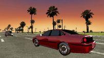 L.A. Rush (PSP)  Archiv - Screenshots - Bild 6