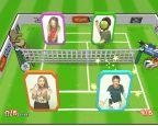 EyeToy: Play Sports  Archiv - Screenshots - Bild 21