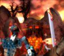 Bionicle Heroes  Archiv - Screenshots - Bild 16