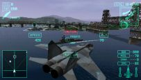 Ace Combat X: Skies of Deception (PSP)  Archiv - Screenshots - Bild 10