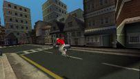 Dave Mirra BMX Challenge (PSP)  Archiv - Screenshots - Bild 15