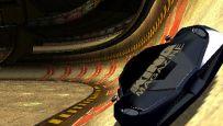 L.A. Rush (PSP)  Archiv - Screenshots - Bild 7