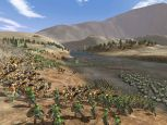 Rome: Total War - Alexander  Archiv - Screenshots - Bild 10