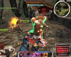 Guild Wars: Factions  Archiv - Screenshots - Bild 11