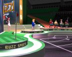 Buzz Sports  Archiv - Screenshots - Bild 12