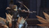 Final Fantasy XII  Archiv - Screenshots - Bild 67