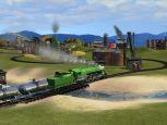 Railroads!  Archiv - Screenshots - Bild 38