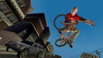 Dave Mirra BMX Challenge (PSP)  Archiv - Screenshots - Bild 12