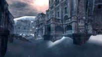 Lost Planet: Extreme Condition  Archiv - Screenshots - Bild 66