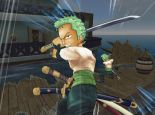 One Piece Grand Adventure  Archiv - Screenshots - Bild 62