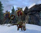 Warhammer Online: Age of Reckoning Archiv #1 - Screenshots - Bild 42
