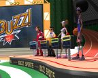 Buzz Sports  Archiv - Screenshots - Bild 11