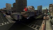 Dave Mirra BMX Challenge (PSP)  Archiv - Screenshots - Bild 7