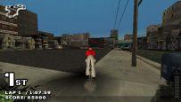 Dave Mirra BMX Challenge (PSP)  Archiv - Screenshots - Bild 16