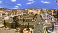 Caesar 4  Archiv - Screenshots - Bild 71