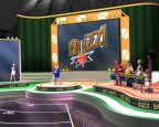 Buzz Sports  Archiv - Screenshots - Bild 14