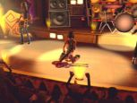 Guitar Hero  Archiv - Screenshots - Bild 12