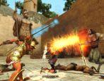 Gods & Heroes: Rome Rising  Archiv - Screenshots - Bild 132