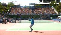 Virtua Tennis 3  Archiv - Screenshots - Bild 75