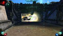 Battlezone (PSP)  Archiv - Screenshots - Bild 8