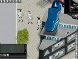 Impossible Team Online Game  Archiv - Screenshots - Bild 5