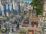 City Life  Archiv - Screenshots - Bild 3