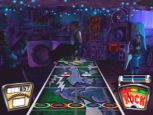 Guitar Hero  Archiv - Screenshots - Bild 6