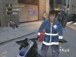 Urban Chaos: Riot Response  Archiv - Screenshots - Bild 9