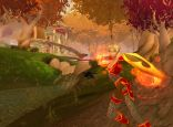 World of WarCraft: The Burning Crusade  Archiv - Screenshots - Bild 125