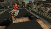 Dave Mirra BMX Challenge (PSP)  Archiv - Screenshots - Bild 18