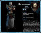 Dark Messiah of Might & Magic  Archiv - Artworks - Bild 12