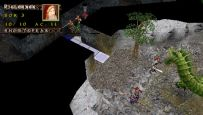 Dungeons & Dragons: Tactics (PSP)  Archiv - Screenshots - Bild 36