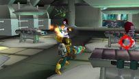 Ratchet & Clank: Size Matters Archiv - Screenshots - Bild 60