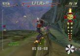 Tony Hawk's Downhill Jam  Archiv - Screenshots - Bild 24