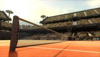 Virtua Tennis 3  Archiv - Screenshots - Bild 74