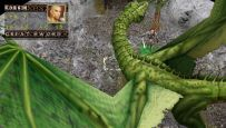 Dungeons & Dragons: Tactics (PSP)  Archiv - Screenshots - Bild 33