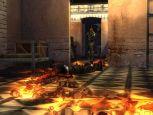Bet on Soldier: Blood of Sahara  Archiv - Screenshots - Bild 7
