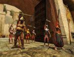 Gods & Heroes: Rome Rising  Archiv - Screenshots - Bild 131