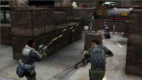 Killzone: Liberation (PSP)  Archiv - Screenshots - Bild 33