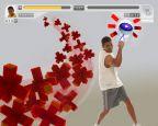 EyeToy: Kinetic Combat  Archiv - Screenshots - Bild 5