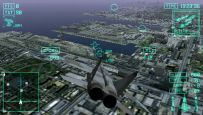 Ace Combat X: Skies of Deception (PSP)  Archiv - Screenshots - Bild 9